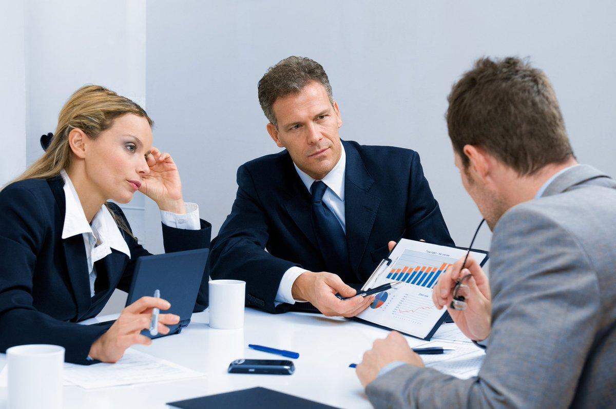 навыки принятия решений компетенция ситуационные тесты личностные опросники