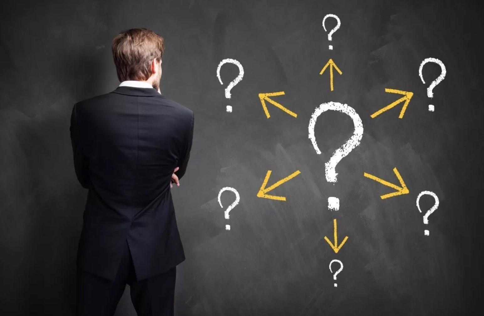 Компетенция «навыки принятия решений»: как ее оценивают работодатели и как ее продемонстрировать