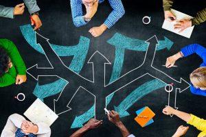 навыки принятия решений ситуационные тесты