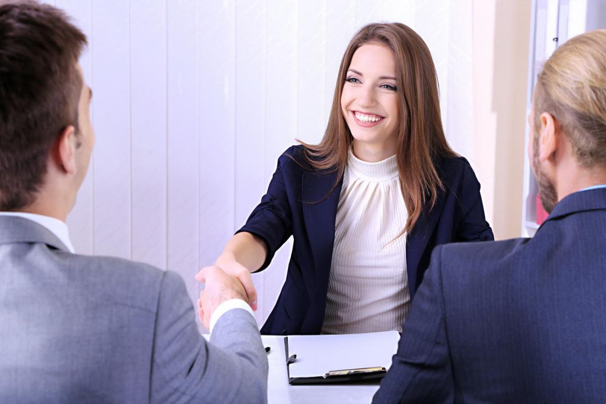 онлайн анкеты при приеме на работу прием на работу