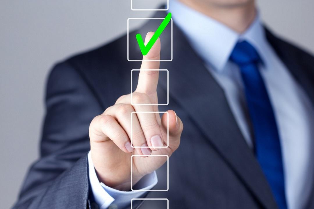 оценка навыков принятия решений ситуационные тесты при приеме на работу
