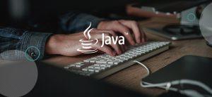 программирование на java тесты собеседование