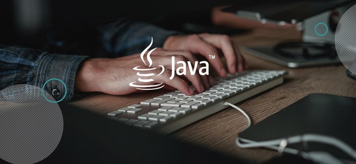 Техническое интервью: 10 наиболее частных вопросов по Java