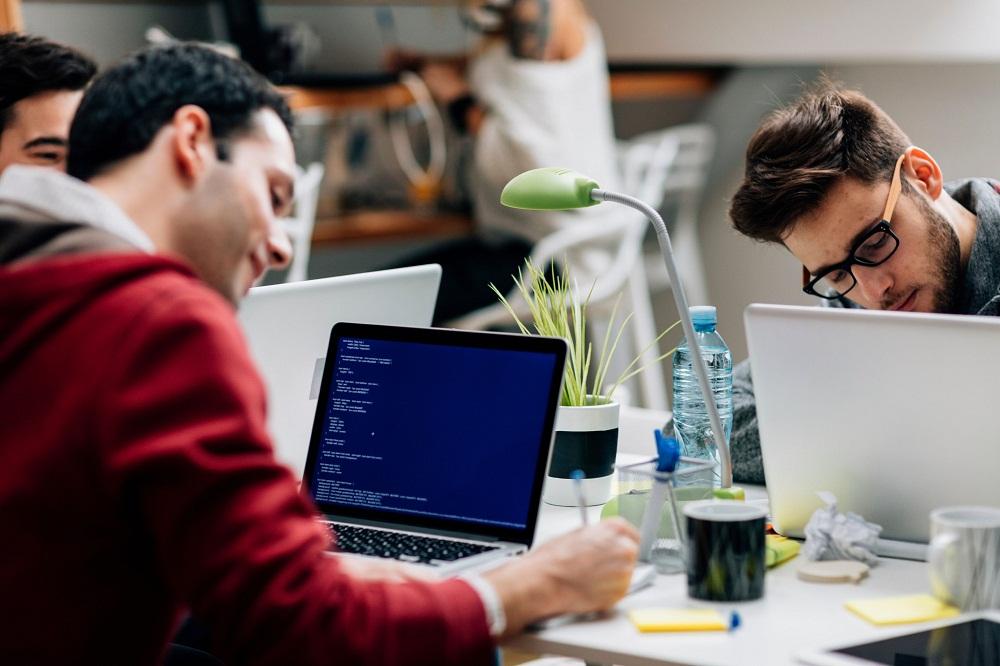 программирование на java тесты техническое интервью