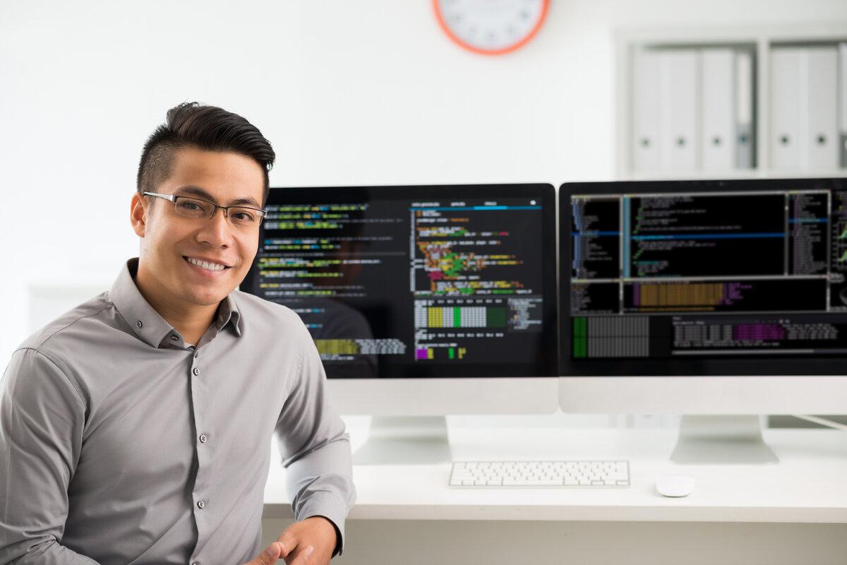 программирование на java тесты техническое собеседование интервью