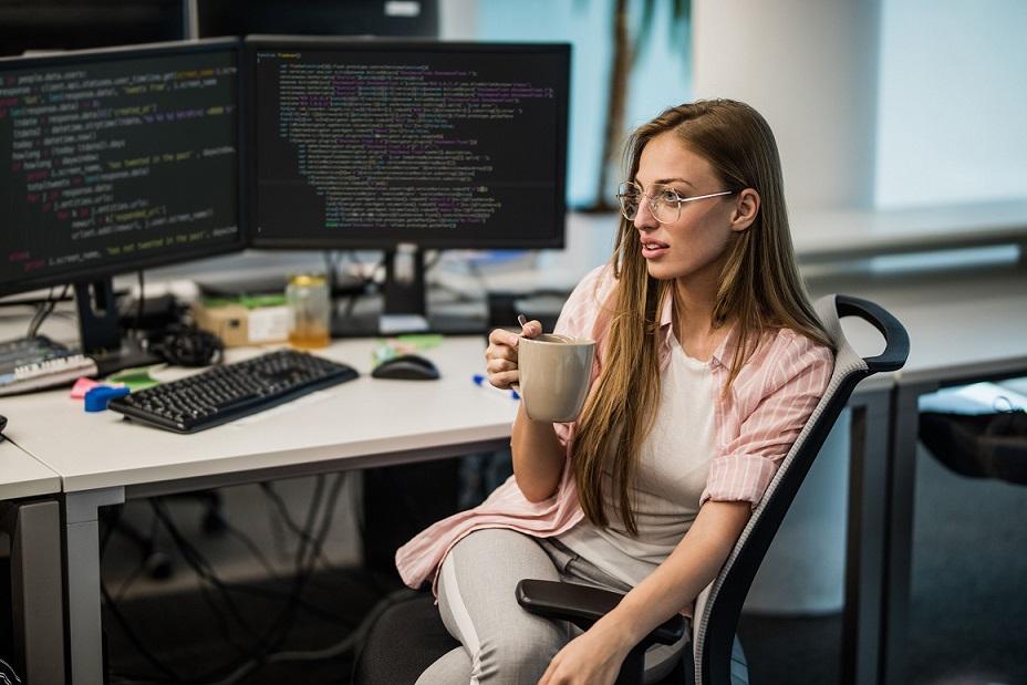 программирование на java тесты