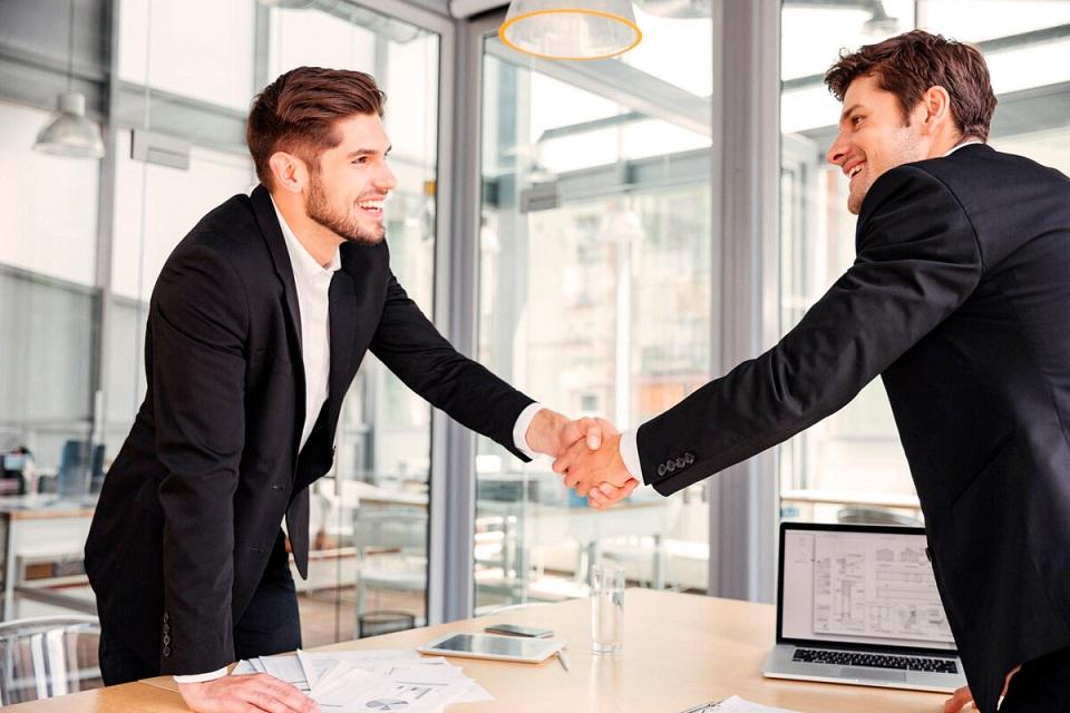 5 фраз которые не стоит говорить на собеседование интервью