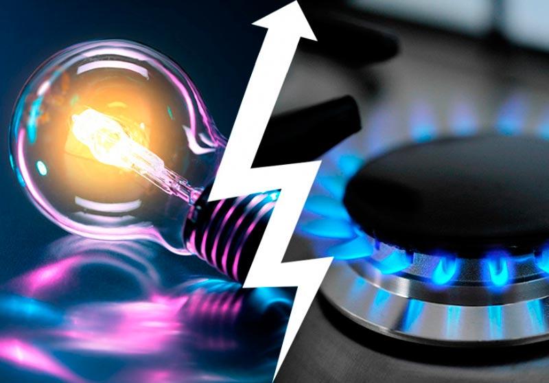 Электрическая и тепловая энергия работа в энергетике вакансии тесты