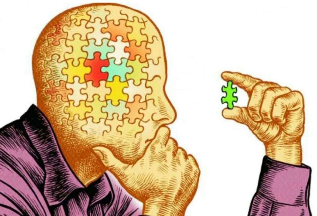 Тесты на критическое мышление