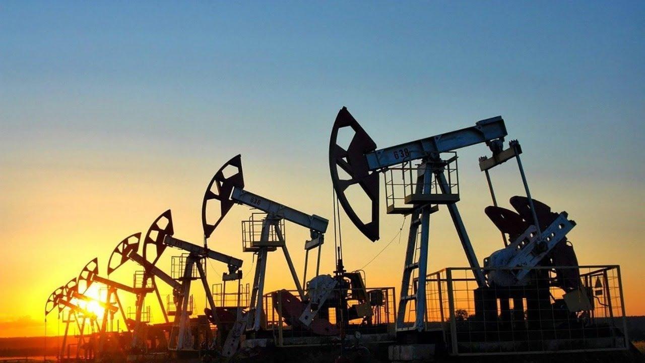 энергия крупнейшие компании добыча нефти работа вакансии