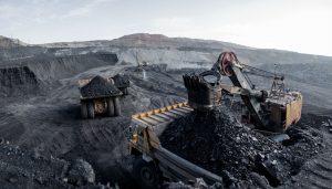 энергия крупнейшие компании добыча угля работа вакансии