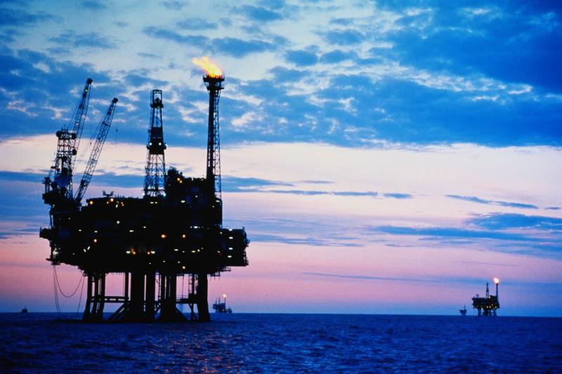энергия крупнейшие компании газпромнефть газпром