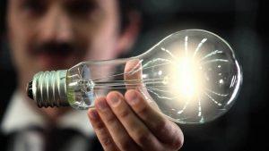 энергия крупнейшие компании как устроиться на работу