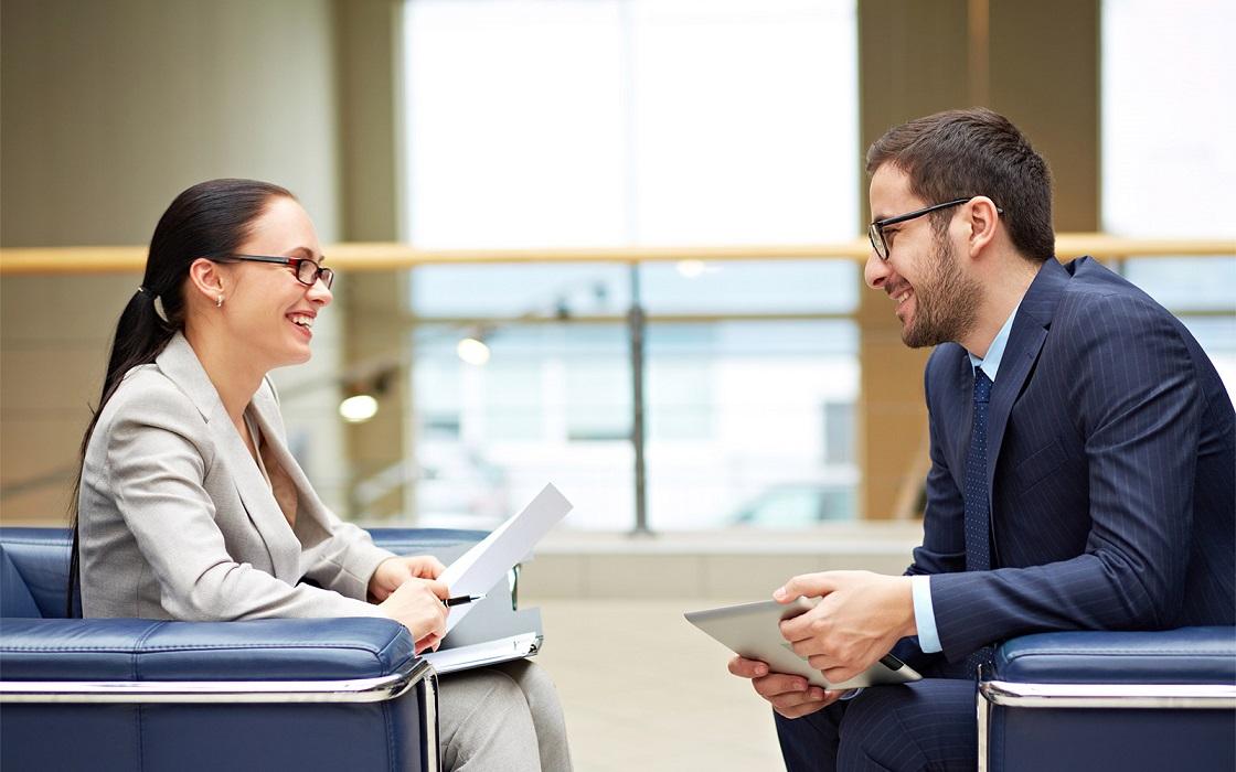 собеседование 5 фраз которые не стоит говорить причины ухода с прошлой работы