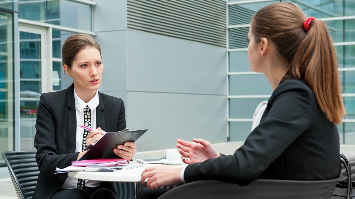 Интервью с партнером в Big 4 – что это и как к нему подготовиться