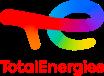 logo тоталь